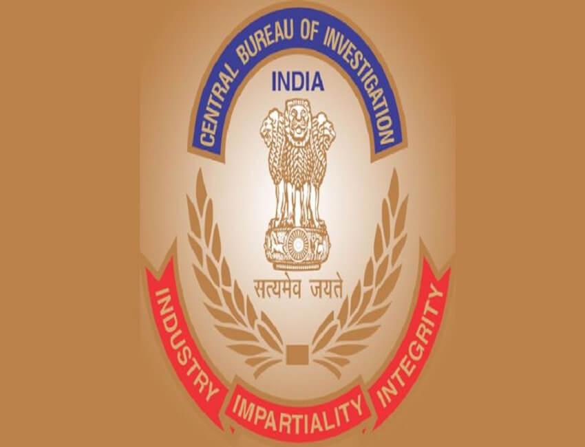 Patna High Court pulls up CBI in Muzaffarpur case