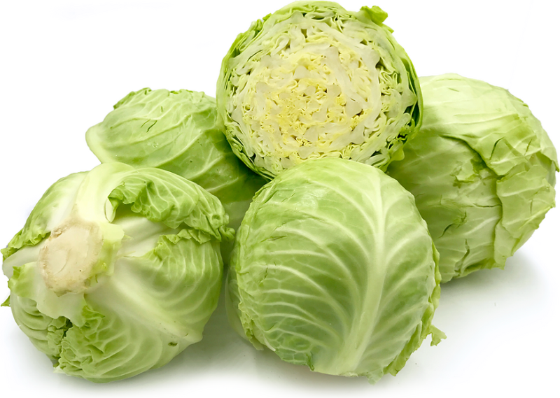 4 Incredible Health Benefits of Cabbage You Must Know