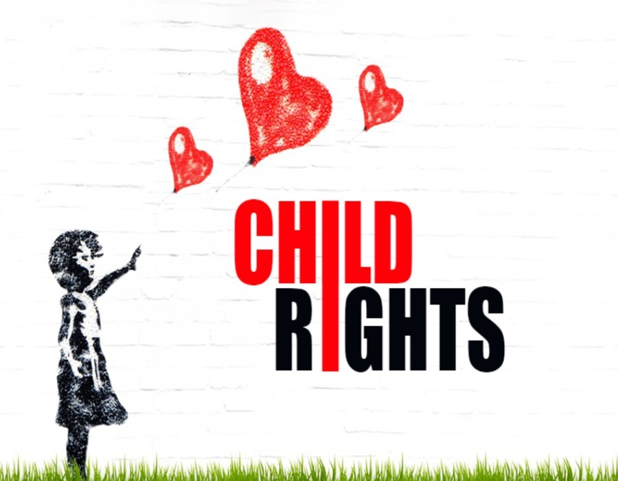 Workshop on Child Rights Held in Guwahati