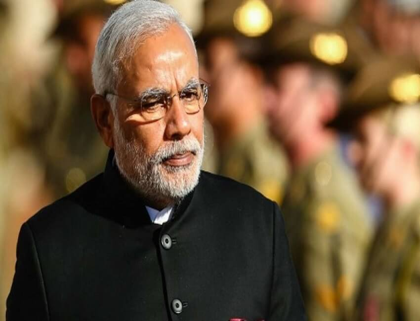 India, China understand each other much better: Narendra Modi