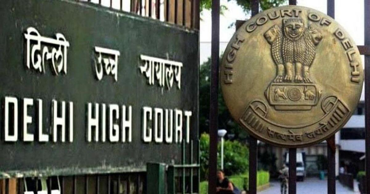 Delhi High Court says Aam Aadmi Party MLAs can't Force Election Commission to Examine Complainant