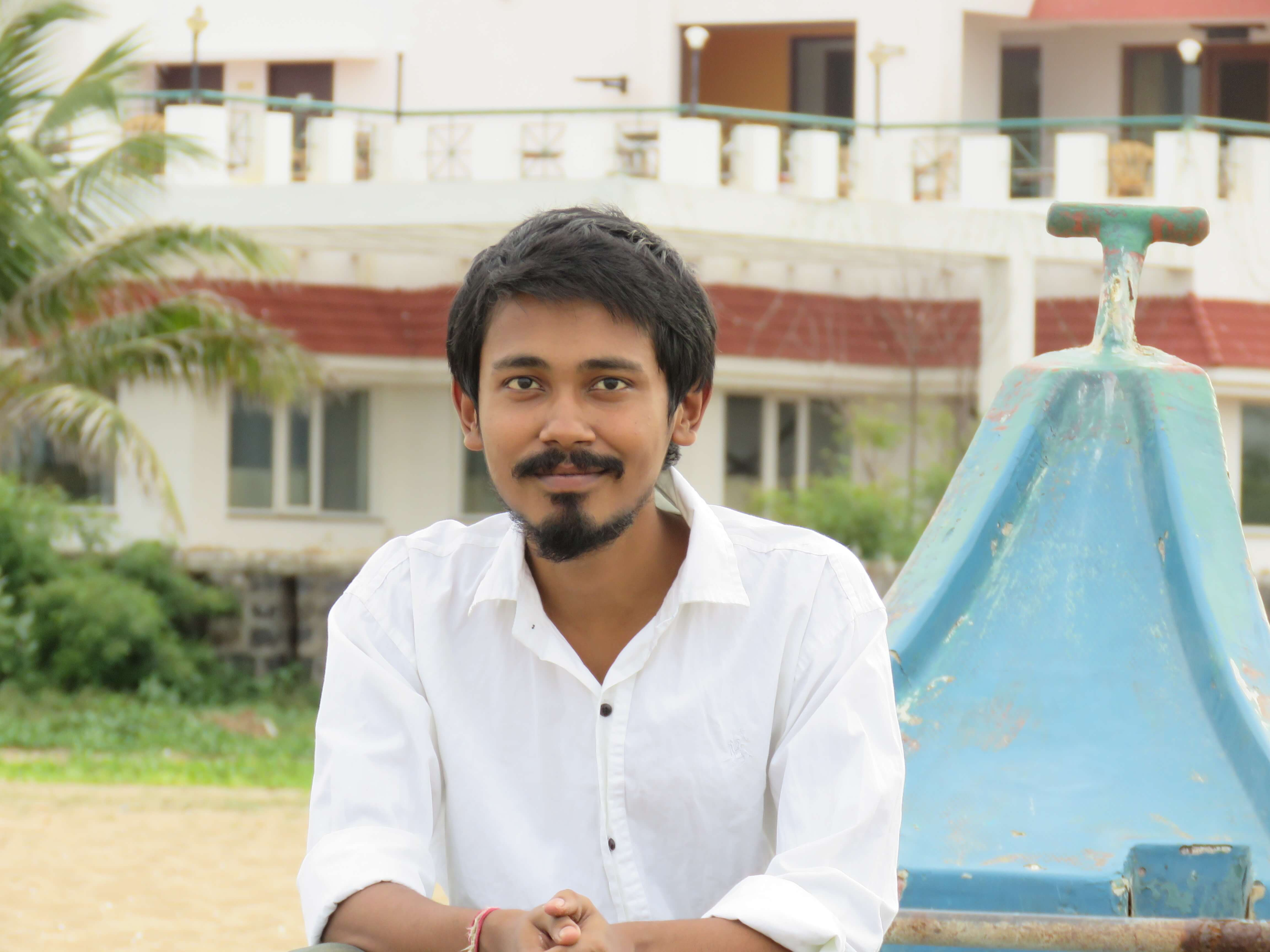 Brahmaputra Fables: Assam Entrepreneur taking States Rich Culture to the world