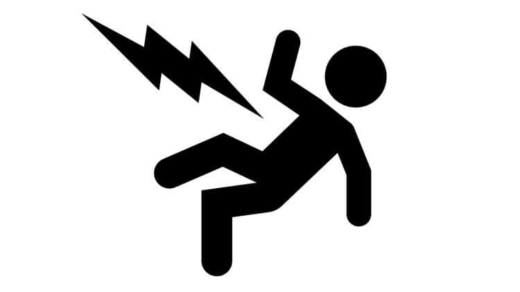 One Dies of Electrocution in Boko