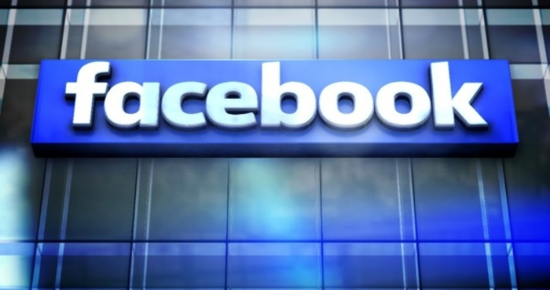 Facebook to boost India efforts to expand start-up ecosystem