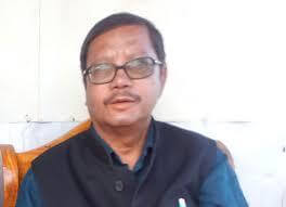 Focused on strengthening MDA: United Democratic Party (UDP) chief