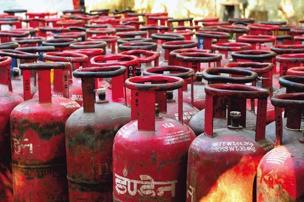 Irregularities in Selection of Liquid Petroleum Gas Distributorship