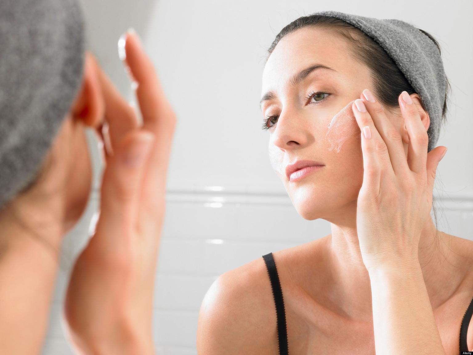 Smart Ways to Get Rid of Uneven Skin Tones