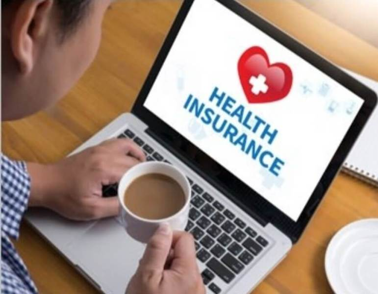 Five Government Health Insurance Plans Any Indian Can Apply For