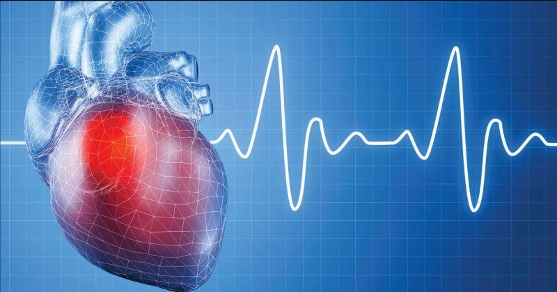 heart beat risk