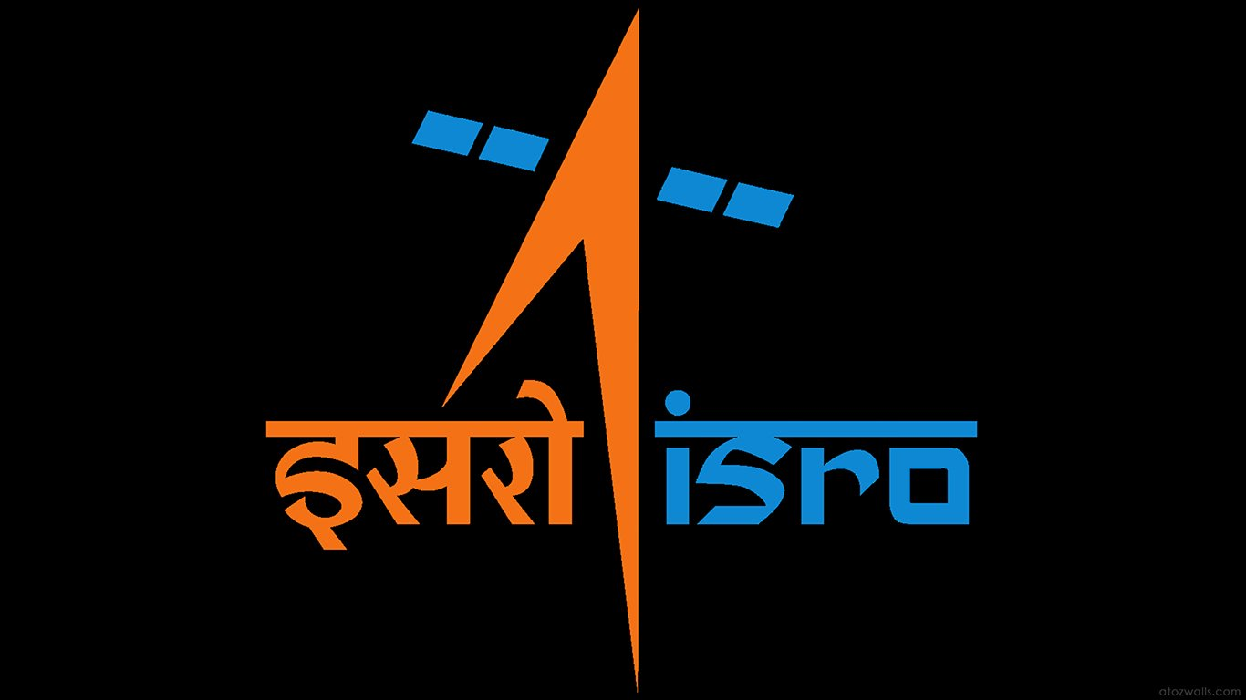 India to launch space science channel: ISRO
