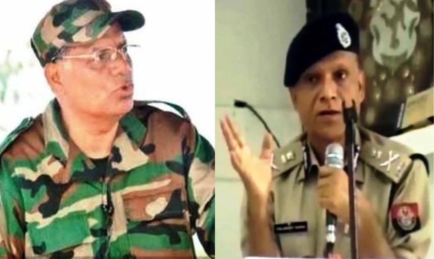 ULFA (I) Calls For Boycott of Independence Day, Assam Police Says