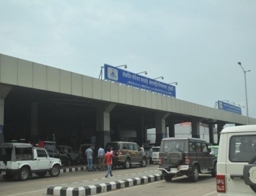 Lokapriya Gopinath Bordoloi International (LGBI) Becomes 8th Busiest Airport in India