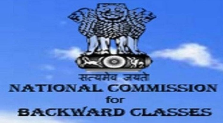 Parliament passes Bill to give constitutional status toNational Commission for Backward Classes(NCBC)