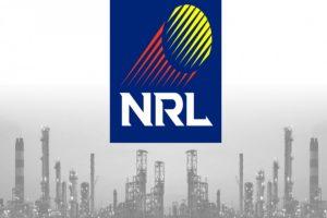 NRL Privatization