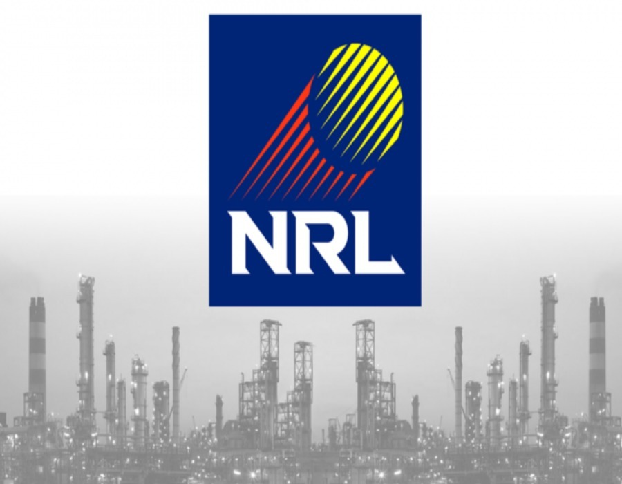 Numaligarh Refinery Limited Jobs for Officer, Management Trainee