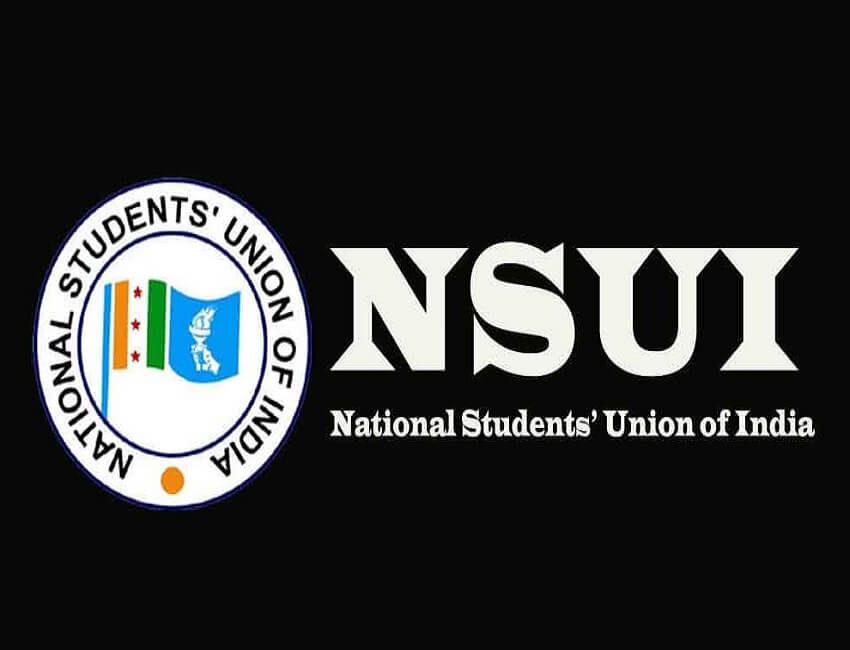 NSUI announces panel to screen DUSU candidates