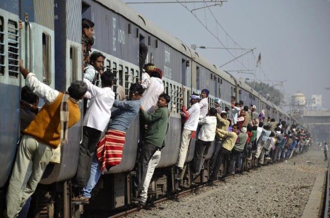 NFR records highest jump in passenger earnings