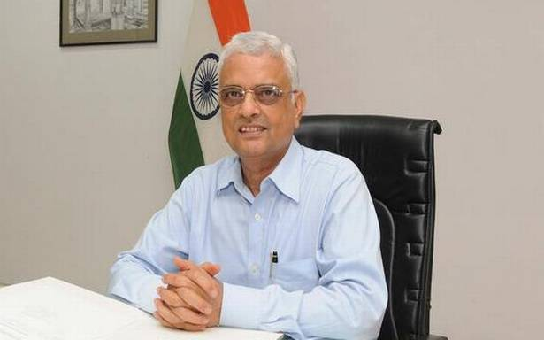 Chief Election Commissioner Justifies Deletion of Voters in Telangana