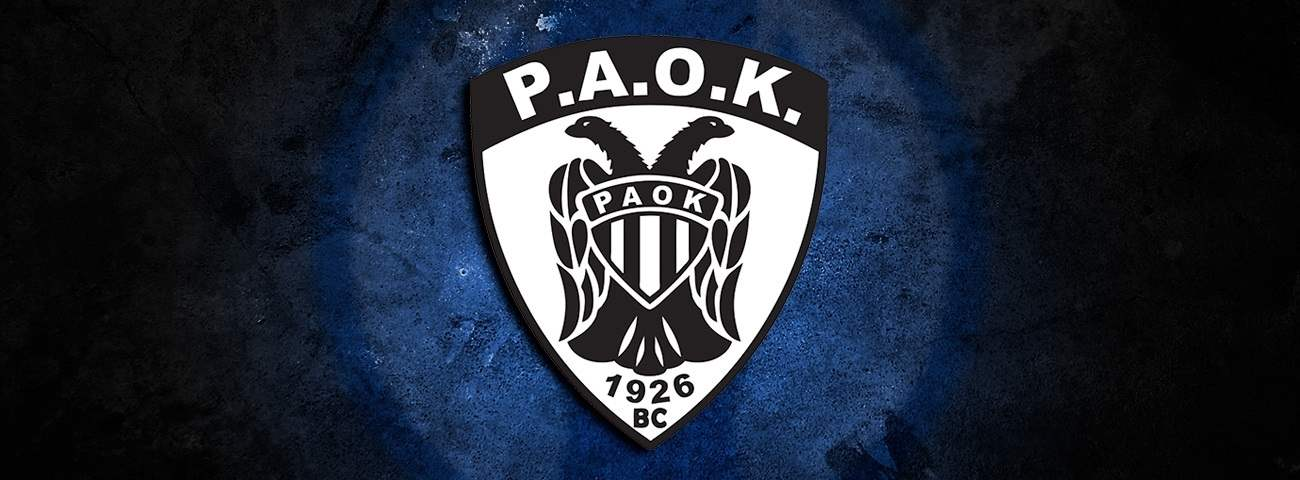 PAOK overcome deficit to beat Spartak Moscow at Champions League