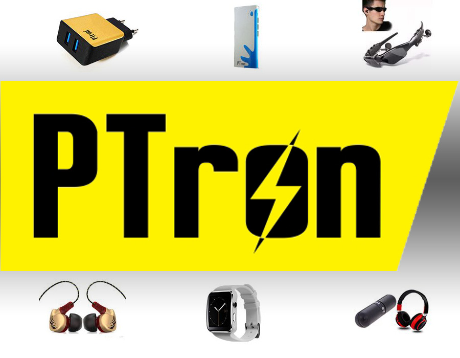 PTron partners with United State-based mobile accessories distributor