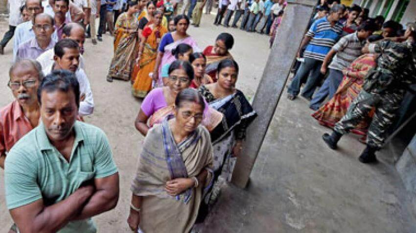 State Election Commissioner's Clarification on Panchayat Poll