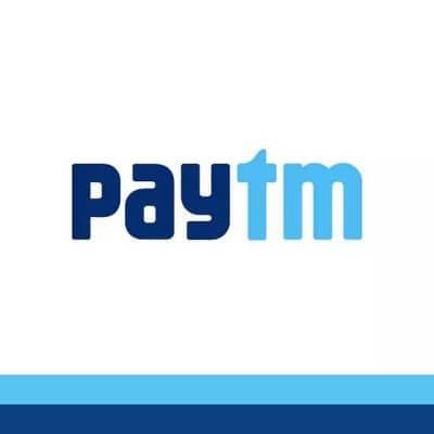 Paytm buys savings management  start-up Balance Tech