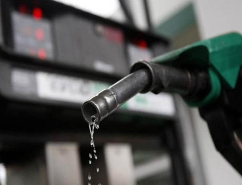 Assam Petroleum Mazdoor Union (APMU) Raps Syndicate Raj on Petro Products