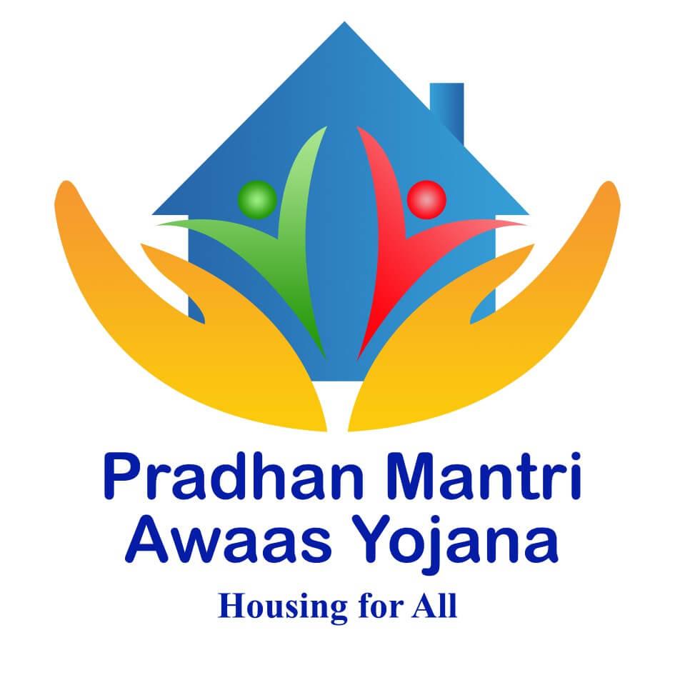 322 Beneficiaries to Get Houses under Pradhan Mantri Awas Yojana-Urban
