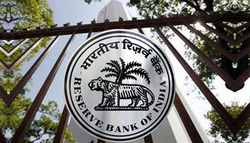 RBI Direct Recruitment for the posts of Specialists in Grade B 2018