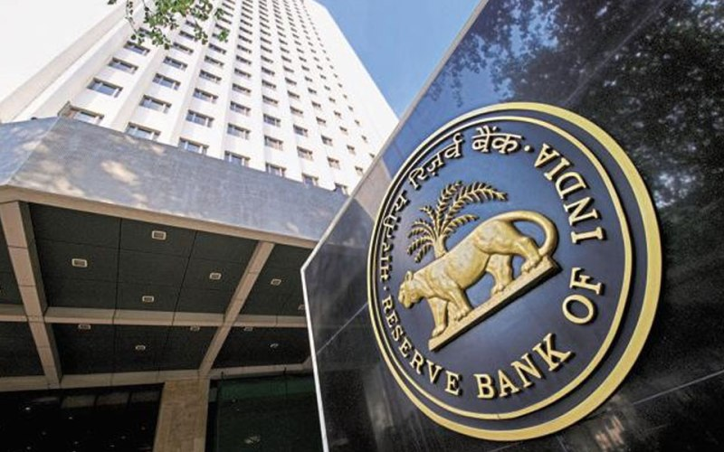 RBI Deadline Ends on Finalising Non-Performing Assests (NPAs) Resolution