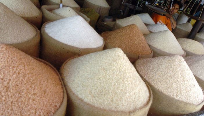 East Khasi Hills DC to release rice, atta from tomorrow