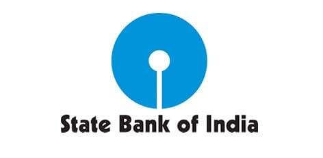 State Bank of India (SBI) expects Q1 GDP growth at 7.7%