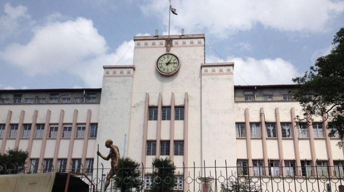 Meghalaya State Planning Board 'Go Green' Roadmap to take off Soon