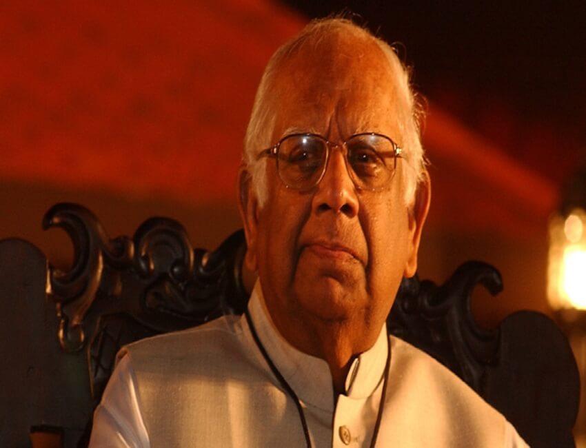 Nation grieves for former Lok Sabha Speaker Somnath Chatterjee
