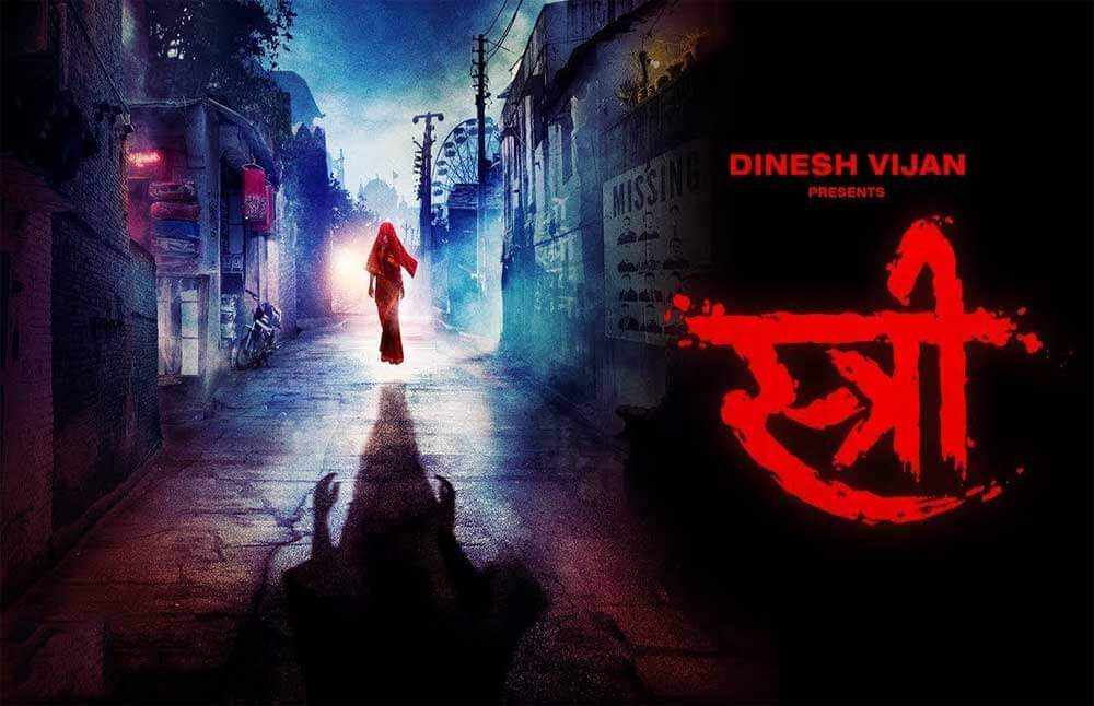 Rajkummar Tries to Woo Shraddha in the Romantic Track of Nazar Na Lag Jaaye