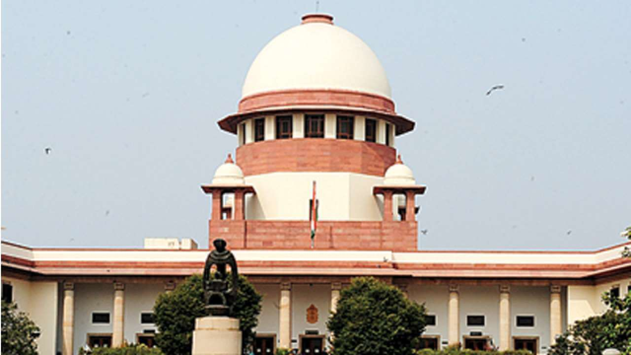 Supreme Court to Pronounce Verdicts on Many Significant Issues in the Coming 19 days