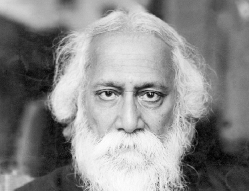 Tagore and Translations: Why his works hold indomitable influence in literature