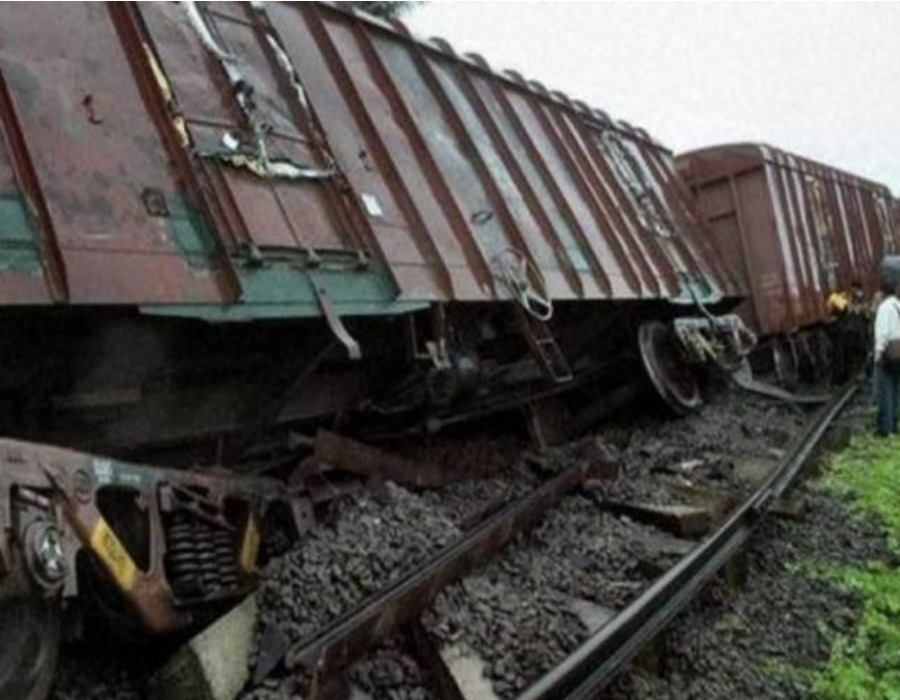 Amritsar train accident: Families wiped out, loved ones perish