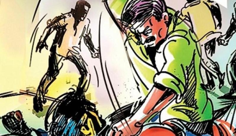 Uttar Pradesh: Man Beaten to Death on Suspicion of Cattle Theft