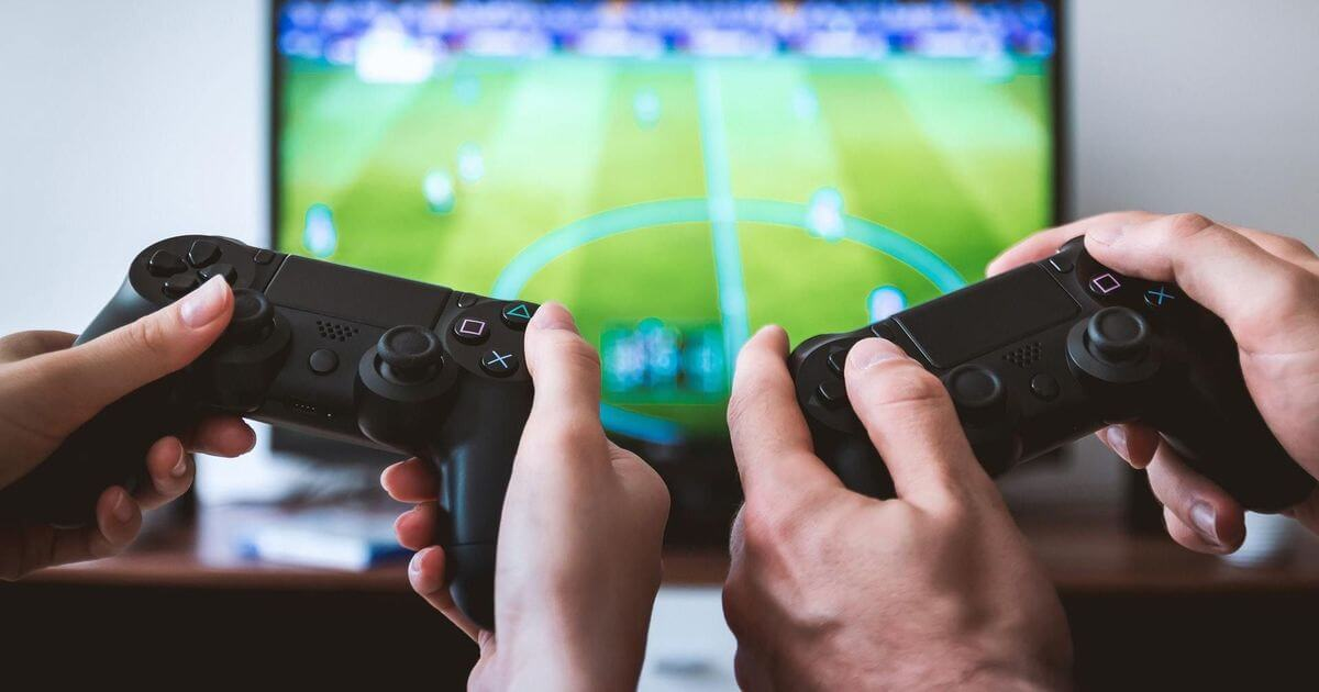 The Pros and Cons of Playing Video Games