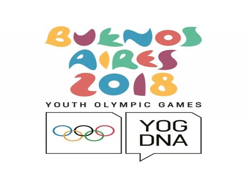Indian Junior Hockey Teams Qualify for Youth Olympic Games, 2018
