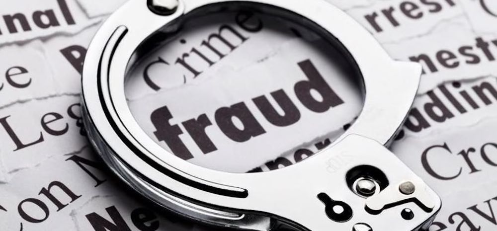 Corruption Check: Cheating Cases on the Rise in Assam