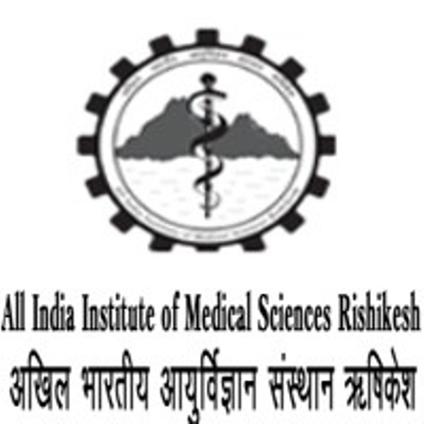 AIIMS Rishikesh Recruitment 2018: 1,126 Posts of Staff Nurse Grade-II