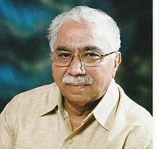 'Forget the Past, Sahitya Akademi will not Hesitate to Speak up for Writers'