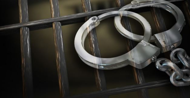 Three arrested, mobile recovered, Silchar
