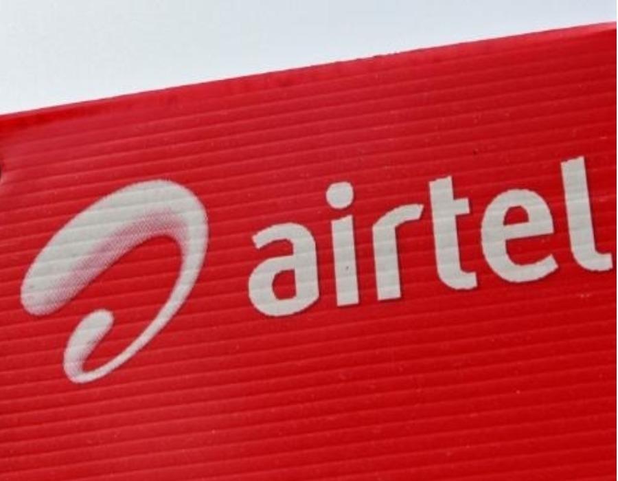 Airtel launches prepaid international roaming voice packs