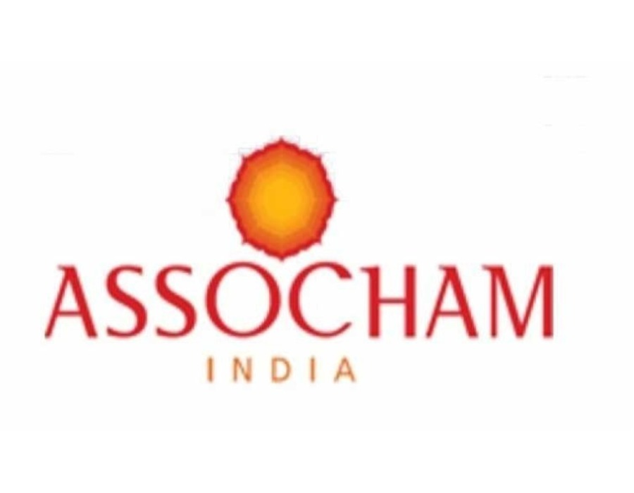 Assocham opens US office to boost trade ties