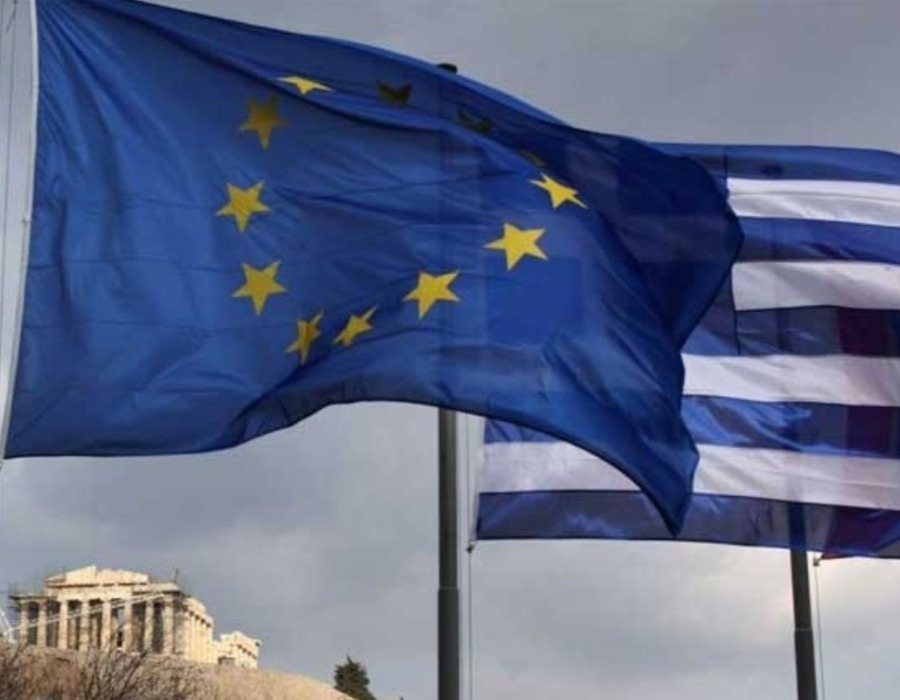 Greece bailout ends, Grexit avoided