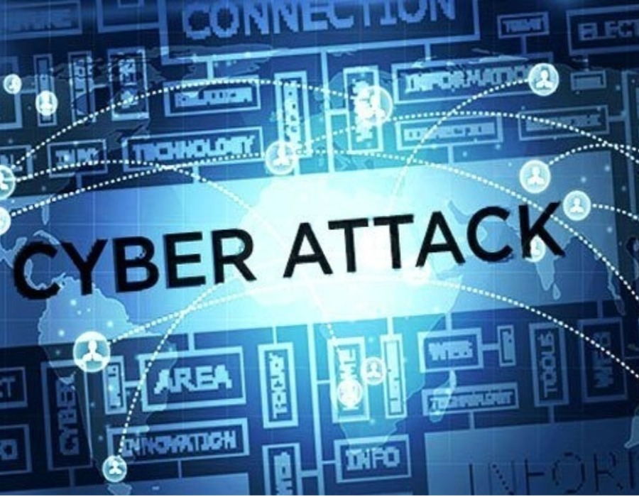 Virtual patching to protect firms against cyber attacks