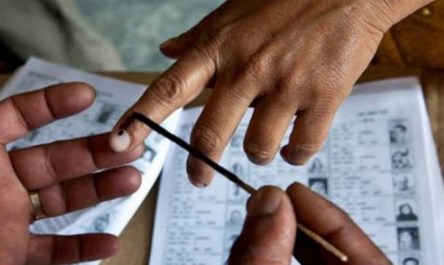 Meghalaya by-polls counting today